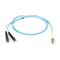 MultiMode OM3 Patch Cable 50µm