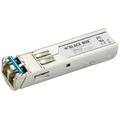 SFP 1250-Mbps Fiber with Extended Diagnostics