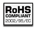 RoHS direktivet - Reduction of Hazardous Substances