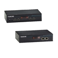 KVM Single/Dual-Head CATx Extender – DisplayPort