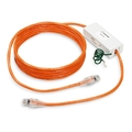 Cat6 Protector