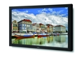 NEC Digital Signage Screen V-series