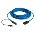 USB 3.0 Active Extension Cable