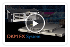 Video: DKM FX Matrix