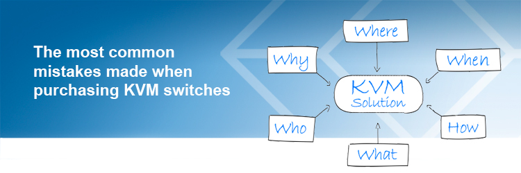 What are the most common mistakes made when purchasing