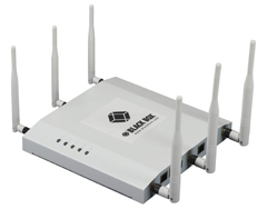 SmartPath Wireless Networking