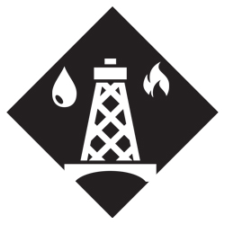 PoE Connectivity Applications - Oil & Gas